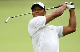 Vegas, Langley share second-round lead at Greenbrier Classic