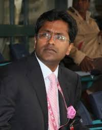 Lalit Modi alleges Rahul Gandhi was beneficiary of his hospitality