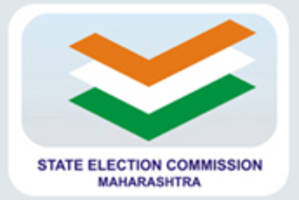Maharashtra SEC issues show-cause notices to 19 registered political parties