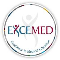Combating Three Major Chronic Diseases in Central and South-East Asia With Medical Education