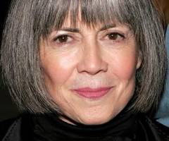 Anne Rice uses 'lynching', Dismisses history over E.L. James and Bullies