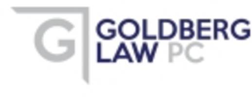 important investor alert: goldberg law pc reminds investors with losses greater than $100,000 in sandridge mississippian trust i of august 10, 2015 deadline