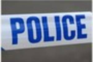 Murder investigation launched following Pitsea stabbing