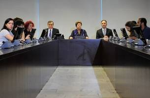 US spied on Brazilian president and her top officials