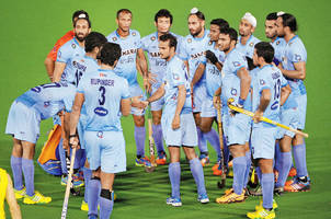 Hockey World League: Why India failed to overcome Belgium in semi-finals