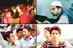 watch out for these promising upcoming bollywood indie films
