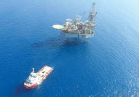 Lapid hedges support for gas plan on price control