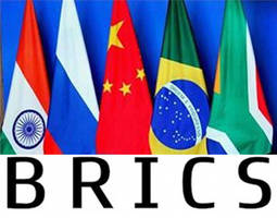 5 chairmen of brics business council to meet ahead of summit
