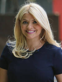 Holly Willoughby's This Morning return confirmed: Phillip Schofield misses show to film new opening titles for September