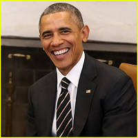 President Obama Congratulates USA Women's Soccer Team on Their World Cup Win, Invites Team to the White House!
