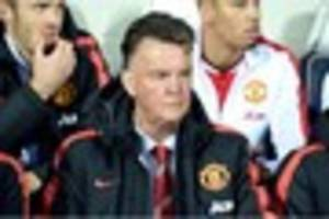 Premier League transfer rumours: Manchester United set to be...
