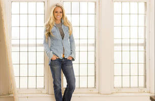 Nicole curtis news for Rehab addict net worth
