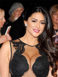 casey batchelor reveals unbelievable reasons behind being bullied at school