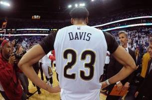 why the pelicans should make the nba playoffs next season