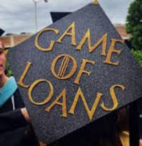 how student loans create demand for useless degrees