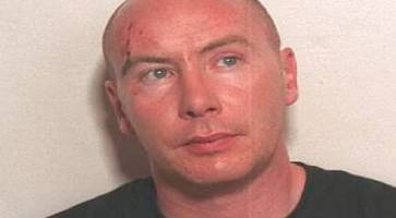 johnny adair murder conspirator boasted to his girlfriend: i'm trying to get a war started