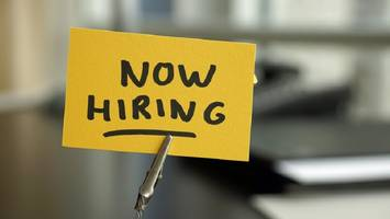 Job Openings In and Around Hamden: Cablevision, Quinnipiac University, Verizon Wireless and More