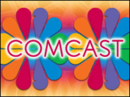 Comcast Needs to Do More Than Stream