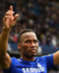 chelsea legend didier drogba signs for major league soccer side montreal impact