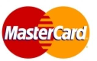 MasterCard Helps BURGER KING® and Firehouse Subs® Restaurants Serve Patrons Faster with MasterPass™