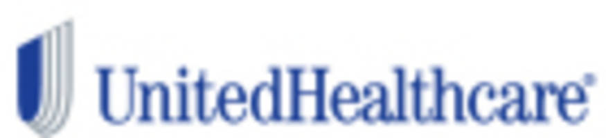 New Jersey Doctors Earn $2.5 Million in Bonus Payments from UnitedHealthcare for Improving Health Outcomes and Closing Gaps in Care