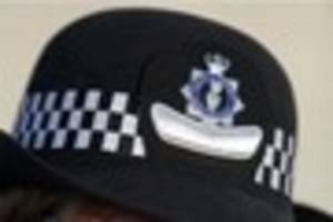 Burglar stole wallet, credit cards and jewellery from Barnstaple...