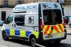 Dorset mobile speed camera locations from Monday 27th July