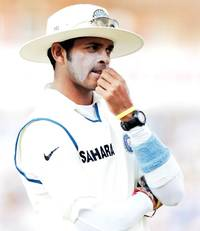 your ban stands, you can't even play club cricket: bcci to sreesanth