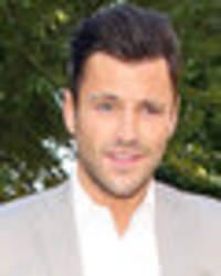 Mark Wright's Las Vegas secret: Former Towie star opens up about stag do