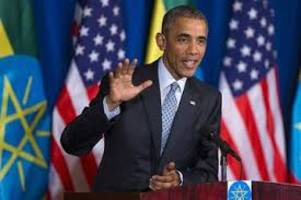 US President Obama slams Republicans' attack over Iran nuclear deal