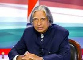 US media highlights Kalam's role in India's nuclear programme