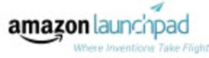Amazon Rolls Out the Red Carpet for Startups with Amazon Launchpad