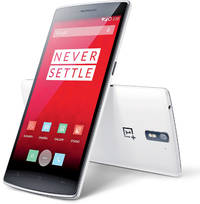 Gadget: One Plus 2 smart phone is here