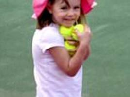 Police exclude missing Madeleine McCann as victim after remains found in suitcase