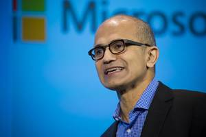 Windows 10 release marks new era for Microsoft
