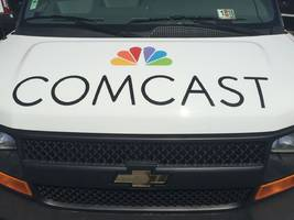 Comcast in Elmhurst Hiring 200 Employees for New Technician Centers