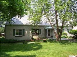 Rentals Available in Port Washington
