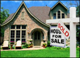 cfpb: mortgage servicers still rooking consumers