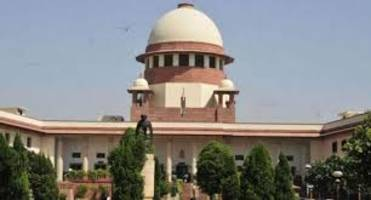 SC asks Karnataka to commence 'forthwith' auctioning of mines