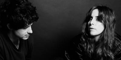 profiles: all the feels: beach house's intangible truth