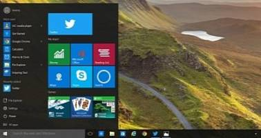 Twitter for Windows 10 Available for Download