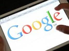 Google rejects French order to apply the 'right to be forgotten' across the world