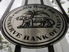 rbi to issue rs 10 coins to mark international yoga day