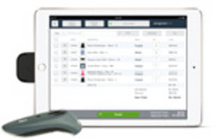 Heartland, Springboard Retail Collaborate to Deliver Integrated POS for SMBs