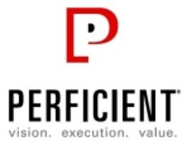 Perficient Receives Partner Excellence Award from Oracle