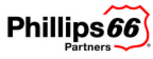Phillips 66 Partners Reports Second-Quarter Earnings