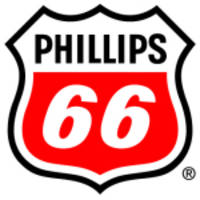 Phillips 66 Reports Second-Quarter Earnings of $1.0 Billion or $1.84 Per Share