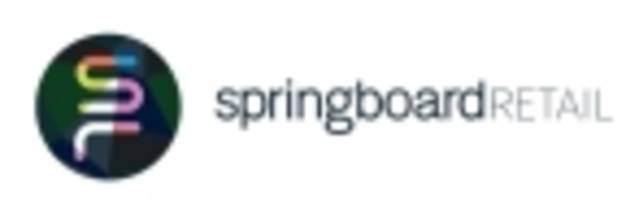 Springboard Retail and Heartland Partner to Deliver Integrated Retail Solutions for Small Businesses