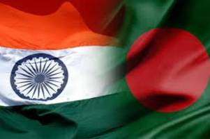 Enclaves of India and Bangladesh integrated with main land with execution of Land Border Agreement