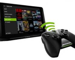 Nvidia Recalls 88000 Tablets due to Fire Hazard